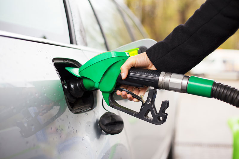 Reduce Your Fuel Usage with These Tips to Save Money!
